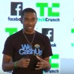 WeCashUp, la startup FinTech qui imagine la banque africaine du futur