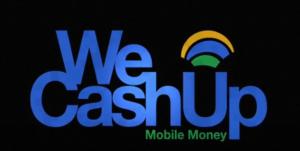 Wecashup-mobile-money