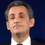 France: Nicolas Sarkozy est en garde à vue pour une enquête sur le financement libyen