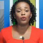 Cameroun: Liens établis entre Mimi Mefo Takembou et les terroristes sécessionnistes anglophones
