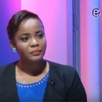 Cameroun: La journaliste anglophone d'Equinoxe TV, Mimi Mefo est derrière les barreaux pour « publication de fausses informations »