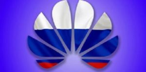 L'OS russe Aurora pour remplacer Android ?